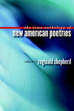 Anthology Paperback Textbooks in English
