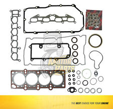Full Gasket Kit Set 2.0 L for Dodge Neon Stratus #DFS-516
