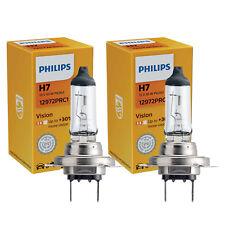 N2 Lamps Light Bulbs