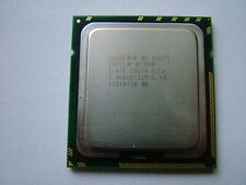 Intel Xeon X5675 / 6 x 3,06GHz / 12MB / Six Core  LGA 1366 Prozessor