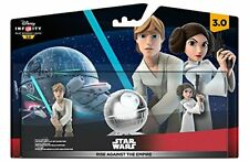 Disney Infinity 3.0 Star Wars playset Rise Against the Imperio
