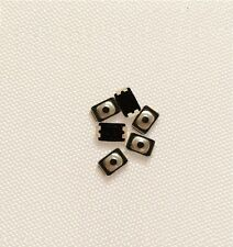 5PCS Power On/Off Volume Button Contact Switch Replacement Part for iPhone 5 5S