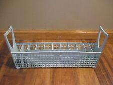 KitchenAid Dishwasher Baskets | eBay