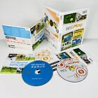 Nintendo Wii Sports and Wii Play Complete Bundle Tested And Working