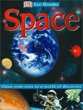 Eye Wonder: Space Eye Wonder
