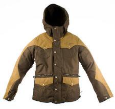 $299 Burton Women Winter insulated waterproof JACKET COAT S ski  new