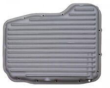 Dodge 45RFE Cast Aluminum Transmission Pan