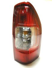 Isuzu Rodeo D-Max Denver Pickup 2003-2006 queue de signal droite (RH) Lumières Lampe