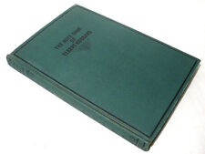 The Notebook of Elbert Hubbard - Hardcover – 1927 - Rare