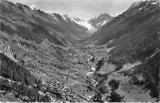 BR46954 Lotschental ferden u Kippel    Switzerland