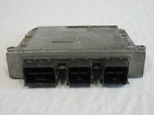 09-11 Lincoln Town Car ECM engine control module Ford Crown Vic 9W1A-12A650-DF