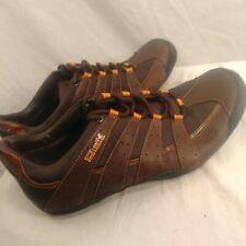 Marc Ecko Men's US 10.5 Brown Shoes