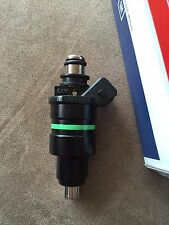 GENUINE GM, ACDelco, NEW Fuel Injector 12351503