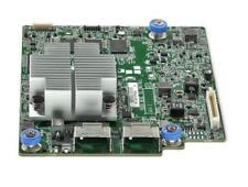 HP H240AR 2-Port Internal Smart Host Bus Adapter (726759-001 NOB)