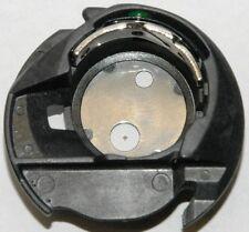Brother Genuine Bobbin Case Inner rotary hook  XL2120  xl2121 XL2130  - BR007