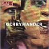 Pushkin - Gerrymander (2001)  CD  NEW/SEALED  SPEEDYPOST