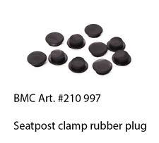 BMC  official seatpost clamp rubber plug - ART # 210 997