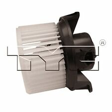 FDB013 AC Heater Blower Motor for Ford F150 Expedition Navigator