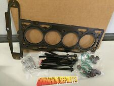 2010-2015 EQUINOX TERRAIN 2.4 CYLINDER HEAD GASKET KIT WITH SEALS GM #  12637166
