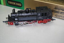 Trix 2436 Dampflok Baureihe 73 079 DRG Spur H0 OVP