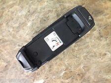 Audi Adapter Halterung Nokia 6303 6303i classic 8K0051435A Bluetooth NEU Schale