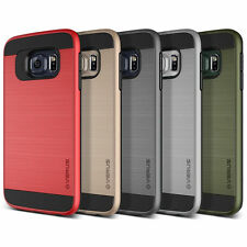 Cover e custodie semplice Per Samsung Galaxy Note Edge in pelle sintetica per cellulari e palmari