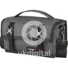 Panasonic Dmw-ps10 Shoulder Bag for Lumix G Cameras