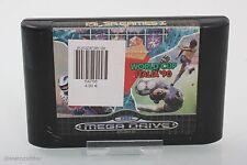 Mega Games 1: Italia 90, Super Hang für Sega Megadrive USK 0