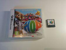 Hop: le film-Nintendo DS-gratuit, rapide p&p!
