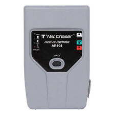 Platinum Tools Active Remote for Net Chaser Ethernet Speed Clarifier P/N TAR104