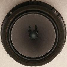 Santa Fe door speaker. 2007-2009 stereo system. Factory original NOS New!!