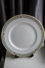 "Vintage Paragon Fine Bone China 10.5"" Dinner Plate Burford Pattern - Great Cond"