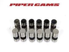 Piper Seguidores de Leva para Ford V6 2.3L/2.8L/2.9L LITROS Motores - FOLV6G