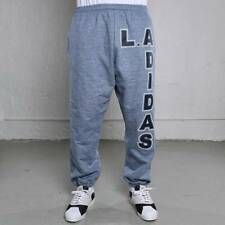 Adidas obyo Beckham sweatpants