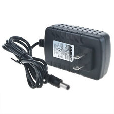 Generic AC Adapter for ICOM AD-113E IC-R2500 IC-PCR2500 IC-R1500 IC-PCR1500 PSU