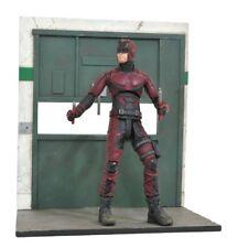 Marvel Select Daredevil Netflix tv Action Figure