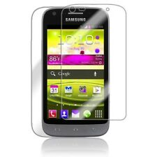 Skinomi Clear Full Body Protector Cover for Samsung Galaxy Victory 4G LTE