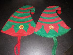 Stock 122 pz calza cappello elfo folletto chupa chups calze befana epifania
