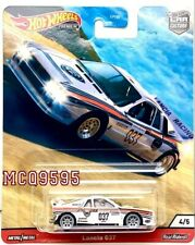 Hot Wheels 2020 Car Culture Thrill Climbers Lancia 307 In-Stock