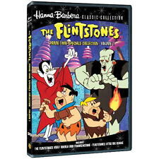 Flintstones, The: Prime-Time Specials Collection - Volume 1 DVD HANNA BARBERA