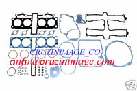 81-84 YAMAHA XJ750 ENGINE GASKET SET NEW VG-2014