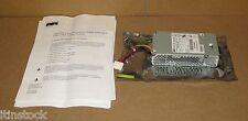 NUOVO Originale Cisco PWR-2500-AC 220 V Alimentatore-per router della serie 2500