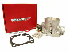 SKUNK2 70mm ALPHA THROTTLE BODY FOR HONDA B / D / F SERIES ENGINE