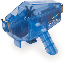 Park tool CM-5.2 - cyclone chain scrubber