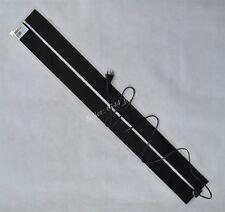 Heat Heater Pad Bed Mat for Pet Reptile Amphibians 15x100cm Eu Plug
