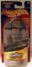 Hot Wheels Highway 35 World Race Dune Ratz WILD THING 23/35