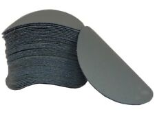 50x P3000 carrosserie disques abrasifs 77mm