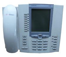 Telekom T-Home Comfort Pro P 500 in WEISS Telefon