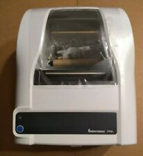 INTERMEC PF8t Monochrome Thermal Transfer Label Printer, NEW