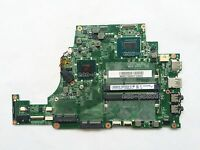 NEW Toshiba Satellite U840 U845 i3-3217U HM77 Motherboard A000211650 DA0BY2MB8D0